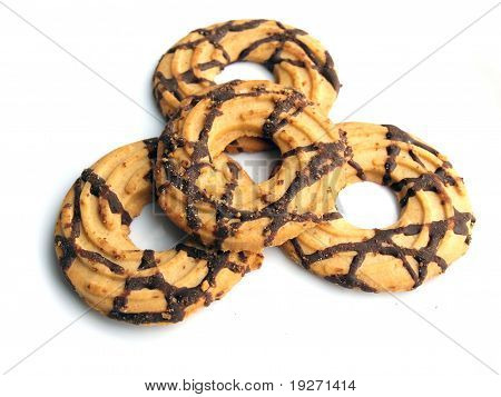 Biscuit Rings 2