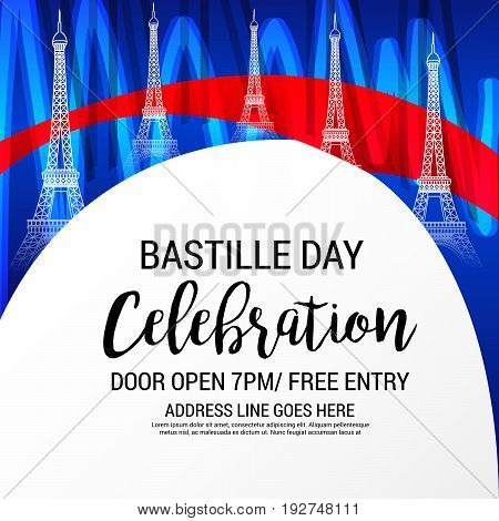 France Bastille Day_25_june_15