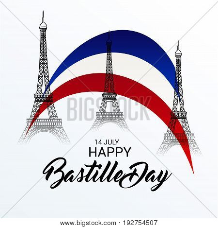 France Bastille Day_25_june_40