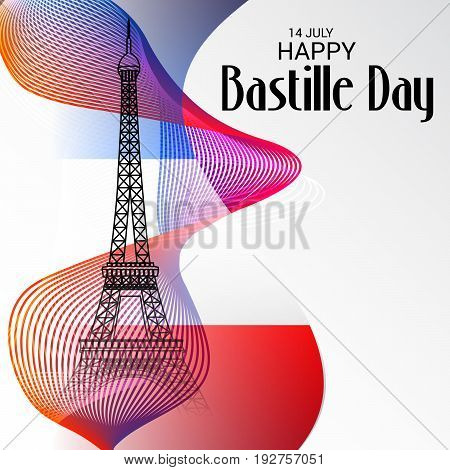 France Bastille Day_25_june_42