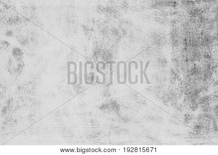 Texture and Seamless background of grunge concrete wall.