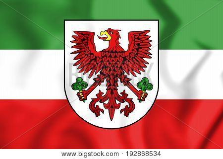 Pol_gorzów_wielkopolski_flag