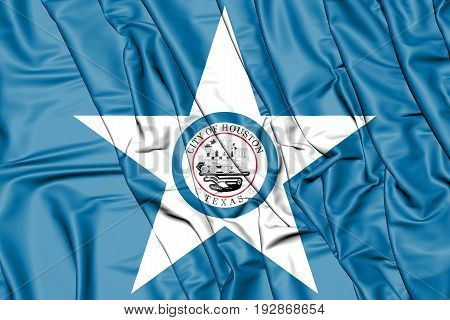 Flag_of_houston_texas