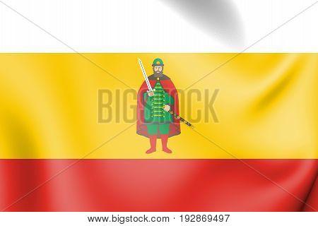 Flag_of_ryazan_oblast