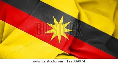 Flag_of_sarawak