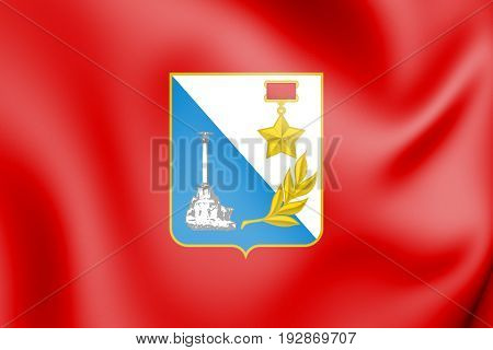 Flag_of_sevastopol
