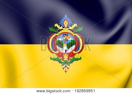 Flag_of_tegucigalpa