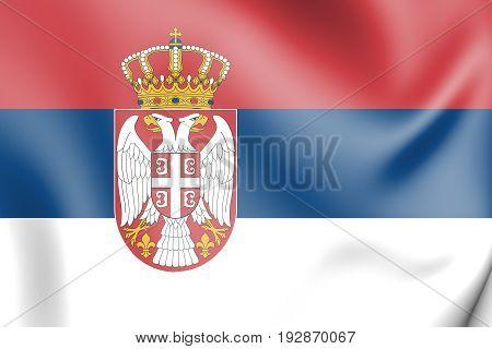 Flag_of_serbia