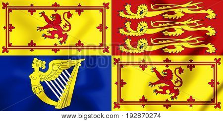 Royal_standard_of_the_united_kingdom_(in_scotland)