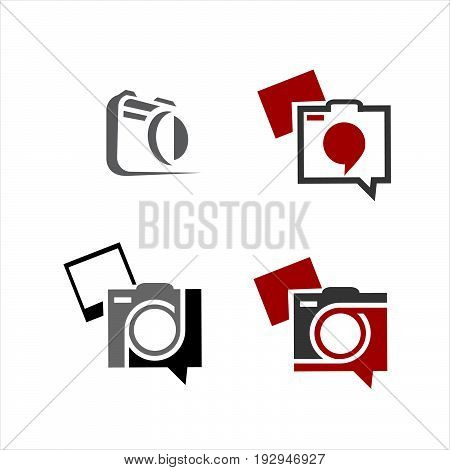 photo camera Icon, photo camera Icon Eps8, photo camera Icon Vector, photo camera Icon Eps, photo camera Icon Jpg, photo camera Icon Picture, photo camera Icon Flat, photo camera Icon App, photo camera Icon Web