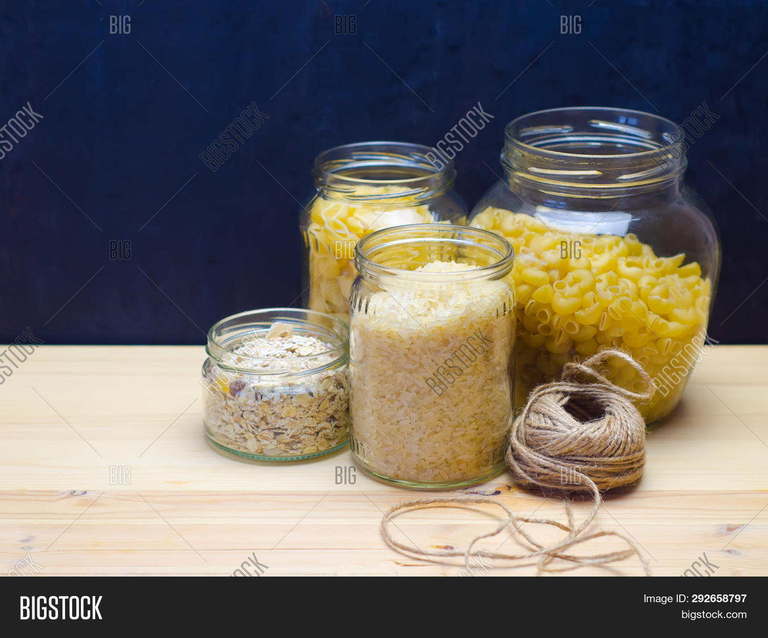 Natural Packaging Image Photo Free Trial Bigstock