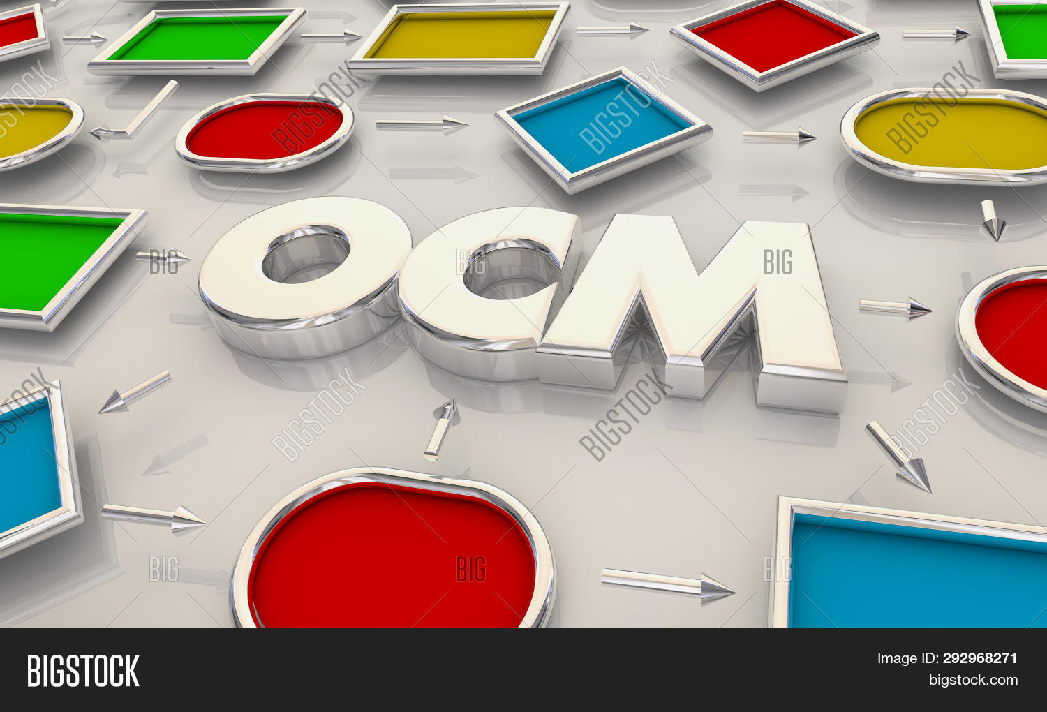OCM Organizational Image & Photo (Free Trial) | Bigstock on map code, map medical term, map centerpiece, map benelux belgium,