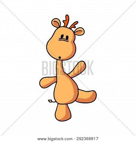 Deer Head Gold Logo Icon. Deer Icon Art. Deer Icon Eps. Deer Icon Image. Deer Icon Logo. Deer Icon S