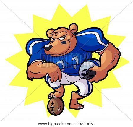 Football_bear_01