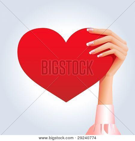 Love_confession_f.eps