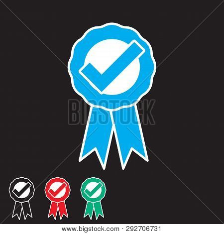 Approved Good Quality Vector & Photo (Free Trial) | Bigstock