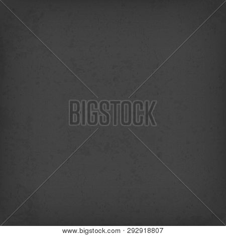 Abstract Grange Texture Background For Your Design. Vector Illustration.