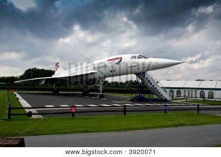Concordejpeg