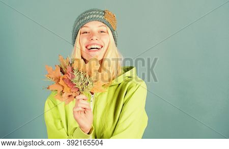 Autumn Skincare Tips. Skincare And Beauty Tips. How To Update Your Skincare Routine For Autumn. Enjo