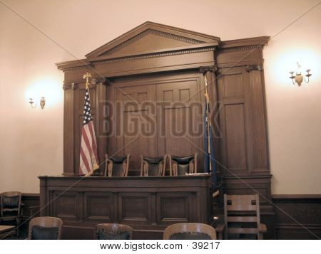 American Court