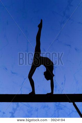Balance Beam