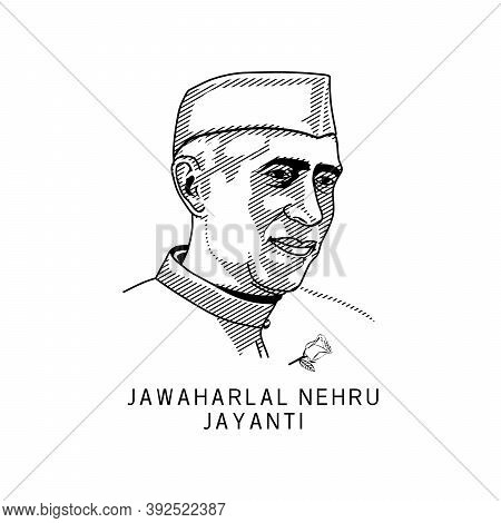 Children Day As A Tribute Children's Day Is Celebrated On The First Prime Minister Of India, Jawahar