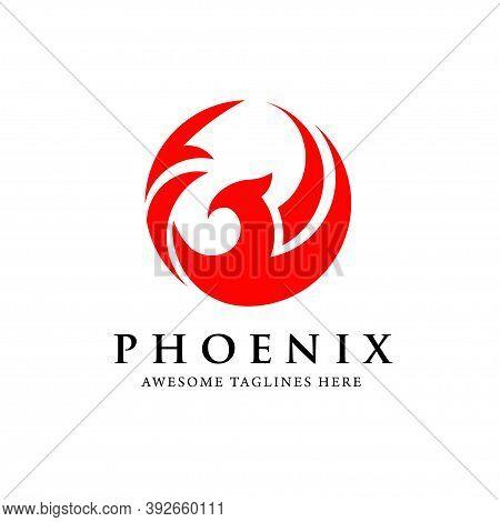 Phoenix Circle 0919-02.eps
