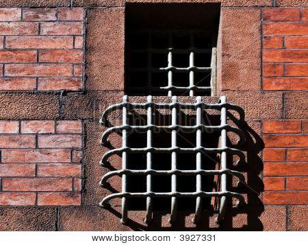 Balt Bricks Grid