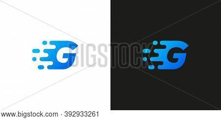 G Logo, G Logo Design, Initial G Logo, Circle G Logo, Real Estate Logo, Letter G Logo, G design . G logo, G logo design, G initial logo, G circle logo, G real estate logo, G logo, G creative logo, G inspiring logo, G company logo