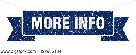 More Info Grunge Vintage Retro Band. More Info Ribbon