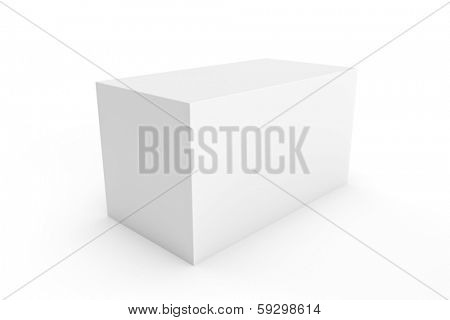 3d render for packaging or product or graphic design