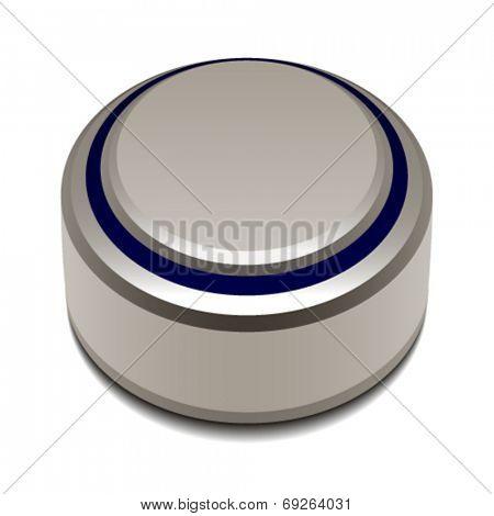 vector 1.5v button cell battery