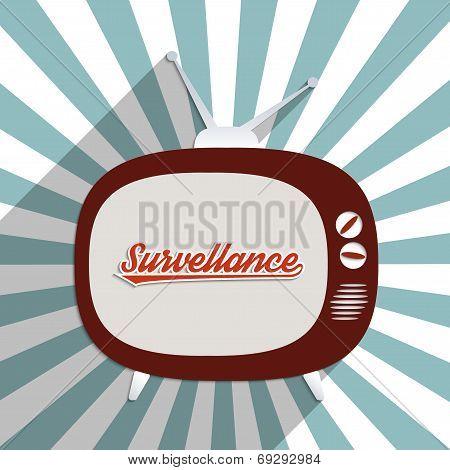 Survellance