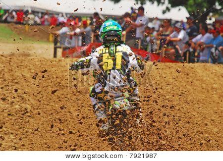 Austin Stroupe