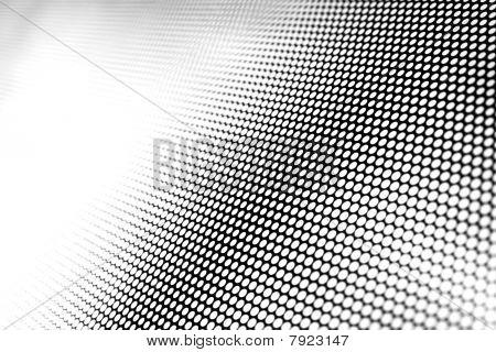 mesh texture