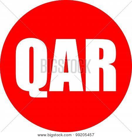 Qar Icon