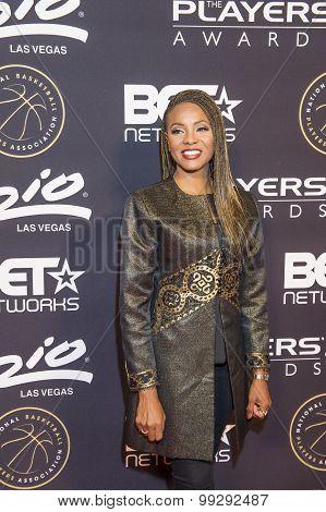 Las Vegas The Players Awards