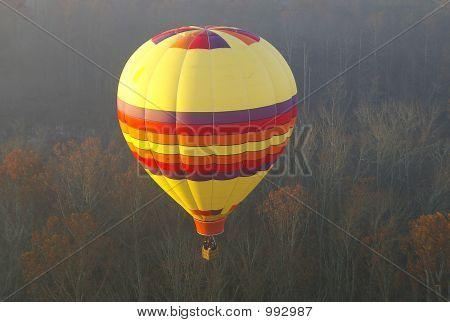 Yellowballoon 2