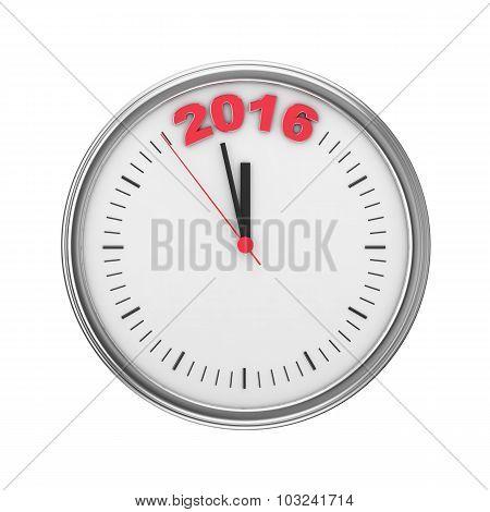 Watch 2015