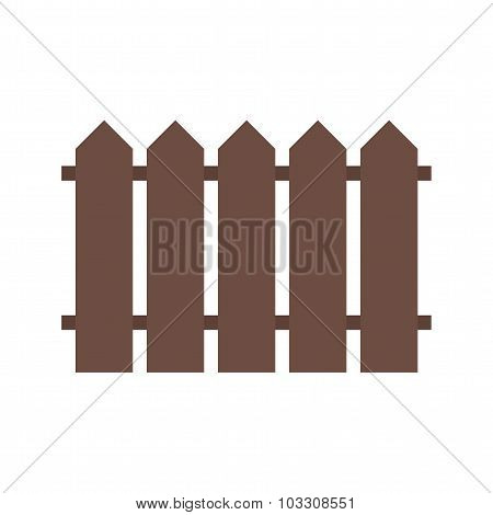 Fence , Hedge