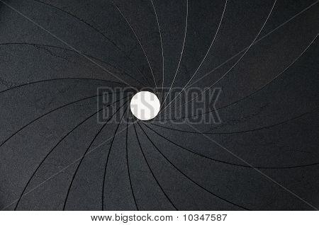 Aperture Background
