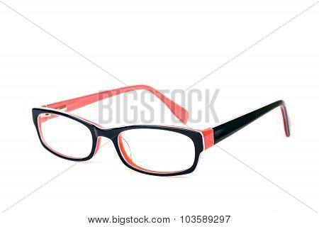 Ladies Eye Glasses