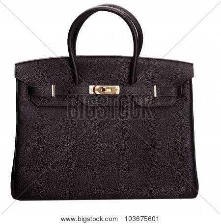leather women luxury bag