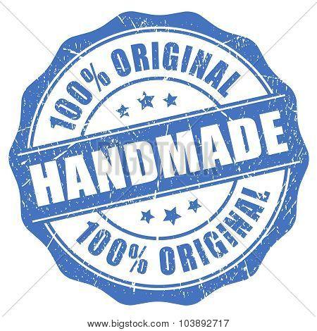Handmade original product