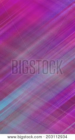 Bright magenta abstract background with skew lines. Textured template for picture frames, booklets, covers, greetings cards, flyers, posters, invitations, leaflets, textile design, scrapbooking, wallpapers