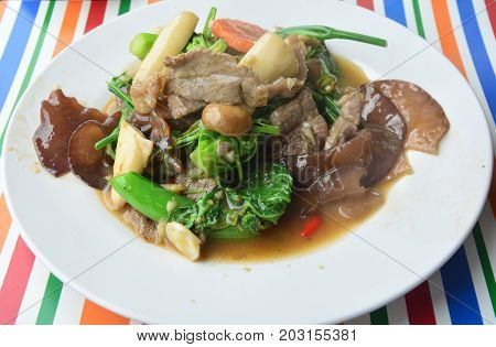 The Mongolian-style stir-fried vegetables with beef, cane, sugar, sugarcane, juice, fresh, white, plant, background, food, drink, sweet, industry, isolated, agriculture, raw, stem, cut, green, nature, wooden, texture, closeup, healthy, natural, leaf, brow