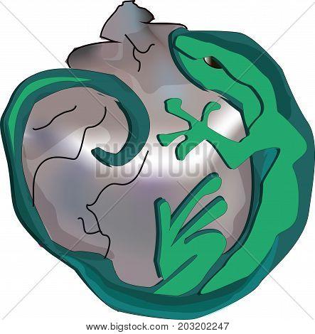 logo lizard. logo  lizard. logo lizard.logo lizard