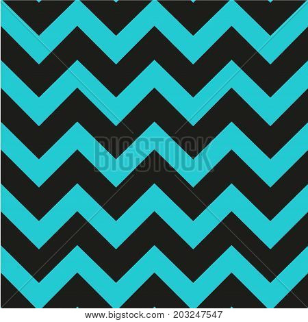 Chevron pattern Geometric motif  Seamless vector illustration The background for printing on fabric, textiles,  layouts, covers, backdrops, backgrounds and Wallpapers, websites, paper