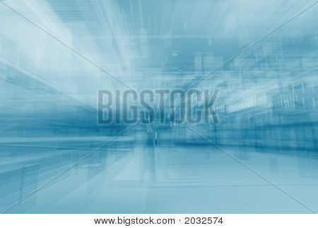 Structural Architectural Background