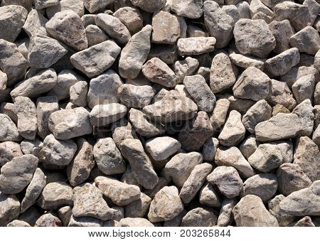 stone, rock, texture, gravel, stones, abstract, rocks, pebble, nature, gray, pattern, granite, wall, textured, pebbles, grey, construction, material, closeup, natural, beach, rough, ground, mineral, black